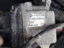 Delcou Nissan Micra cod 2210099b04 in stare buna cu livrare