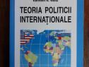 Teoria politicii internatioanale - Kenneth N. Waltz / R3P3S