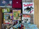 Set jocuri copii