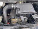 Motor Mercedes Sprinter 2.2 CDI Euro 4 2006-2010