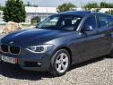 BMW 116i 2013 Euro 6 Bixenon Navi