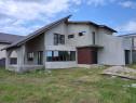 Casa noua, spatioasa, 2020 zona Banu Maracine Craiova, Dolj