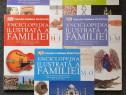 Enciclopedia ilustrata a familiei (volumele 6, 7, 8, 9, 10)
