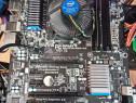 Minat Mining Intel Kit GigaByte p67a-ud4-b3 g850 2gb ram 5 P