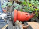 Reductor de rotire O&K 2181756 de excavator O&K RH9