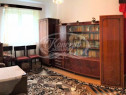 Apartament cu 4 camere in cartierul Manastur