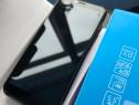 Smartphone Alcatel 1S 2019 64 GB 4 GB RAM 5.5 inch Octa core