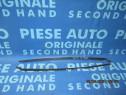 Cheder geam VW Passat B5 (parbriz)