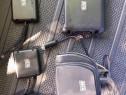 Alarma auto DEFA DVS90 pe CAN cu inchidere pe cheia masinii