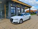 Audi a6 ~ facelift ~navi~livrare gratuita/garantie/finantare
