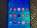 Samsung Note 8 display crapat