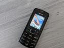 Nokia 3110 classic telefon cu butoane Bluetooth Irda Stereo
