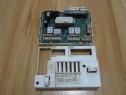 Modul masina spalat Indesit,Ariston,Hotpoint cod.21501022900