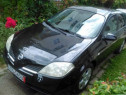 Capota Nissan Primera pe nergu 2006