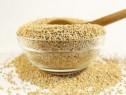 Quinoa alba,100% natural, fara conservanti,aditivi.