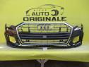Bara fata Audi A6 4K C8 S-Line 2018-2021