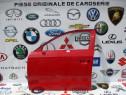 Usa stanga fata Audi A3 8V Sportback 2013-2019 YB0VNTEVJB