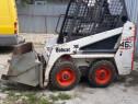 Bobcat 463 an 2005