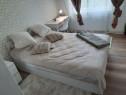 Apartament 2 camere 65mp confort 1 rate dezvoltator central