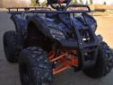 Atv Nou 125 cc Extreme Led