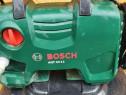 Aparat cu presiune Bosch