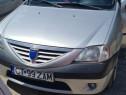 Dezmembrez Dacia Logan diesel 1.5 dci 63kw euro 4 an 2008