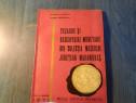 Tezaure si descoperiri monetare din colectia Eugen Chirila