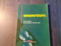 Heparinoterapia de Alexandru Ciocalteu
