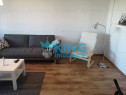 Apartament 2 Camere | Mihai Bravu