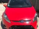 Piese Ford Fiesta 1.4