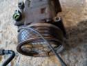 Compresor ac mazda 6 2.0 diesel anul 2002-2007