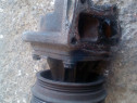 Pompa apa fiat stilo 1.6 16v benzina anul 2001-2006