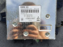 Tv modul DVB-T bmw f01 f02 f10 f11