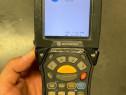 Cititor Cod Bare Motorola Symbol MC9000 Scaner-CIteste ANUNT