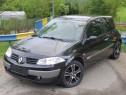 Renault Megane 2 1.6 16v 2003 Euro 4