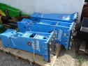 Picon ,ciocan hidraulic Franz 600