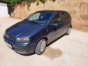 Fiat punto 2001 1.2i euro 4