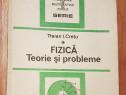 Fizica. Teorie si probleme de Traian I. Cretu (Vol. 1)