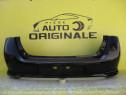 Bara spate Toyota Auris Facelift hatchback 2015-2019