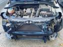 Mecanic auto electrician auto diagnoze auto