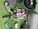 Piese accesorii espresso TCM Typ: 241565