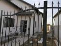 Casa Navodari, Constanta