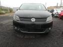 Dezmembrari VW Touran 1T3 Facelift 2.0 TDI 140 cai motor CFH