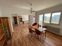 Apartament 3 camere Micro 16