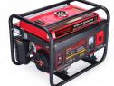 Generator electric Worcraft GG-3800