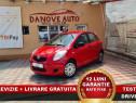 Toyota Yaris Revizie + Livrare GRATUITE, Garantie 12 Luni