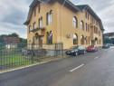Cladire Breaza, centru, 1840 mp utili, construcție 2005