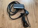 Incarcator Lenovo USB-C