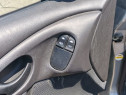 Comanda geamuri electrice Ford Focus 1.6 Benzina, an fabric.