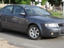 Audi A4 B6 - an 2001, 1.9 Tdi (Diesel)